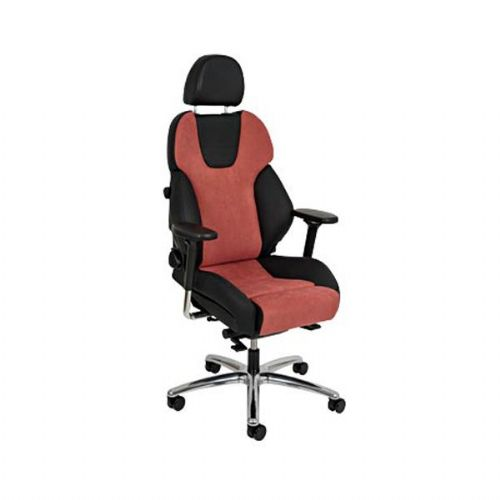 Recaro Style Office Chair